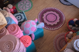 For Ofra Bachar http://market.marmelada.co.il/ofrabechar